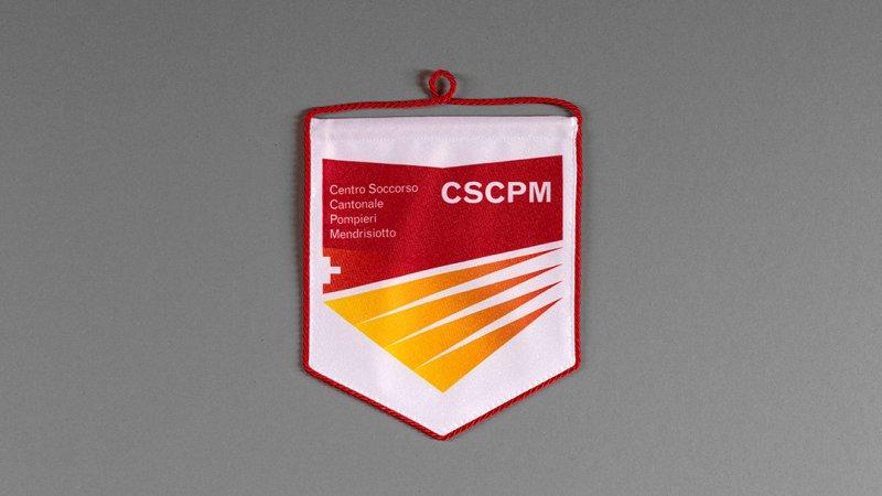 CSCPM_gagliardetti_grande.jpg